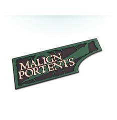 Malign Portentes Combat Gauge
