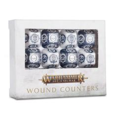 Wound Counters (12)