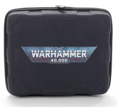 Warhammer 40,000 Carry Case (2020 Edition)