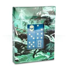 Dice Set - Nighthaunt (20)