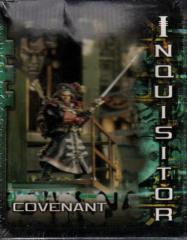 Inquisitor Covenant