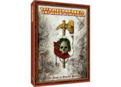 Warhammer Fantasy Battles (7th Edition)