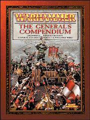 General's Compendium, The