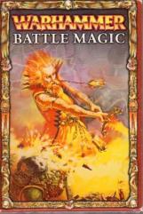 Battle Magic Pack