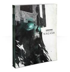 I - Nagash