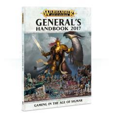 General's Handbook (2017 Edition)