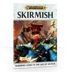 Skirmish