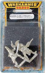 Guardians w/Shuriken Catapults (1997 Edition)