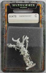 Daemonhost (8047B)