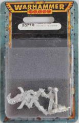 Incubi w/Blaster (1997 Edition)