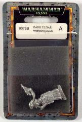 Haemonculus (1997 Edition)