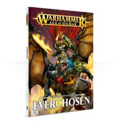 Battletome - Everchosen