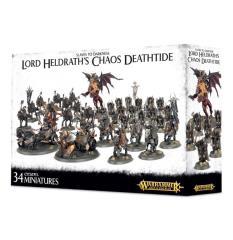 Lord Heldrath's Chaos Deathtide