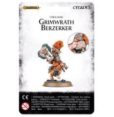 Grimwrath Berserker