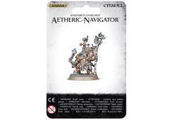Aetheric-Navigator