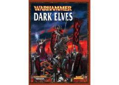 Warhammer Armies - Dark Elves (2008 Edition)