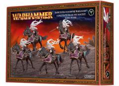 Doomfire Warlocks (2013 Edition)
