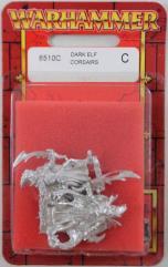Corsairs (2000 Edition)