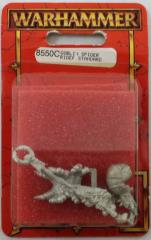 Goblin Spider Rider Standard