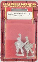 Warhammer Fantasy - Empire Full Inventory from - Noble