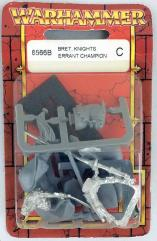 Knights Errant Champion (2000 Edition)