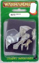 Carrion (1993 Edition)