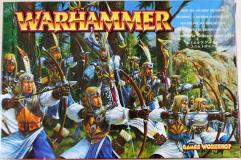 Archers Regiment