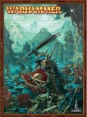 Lizardmen Battalion (2008 Edition)