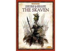 Uniforms & Heraldry of the Skaven