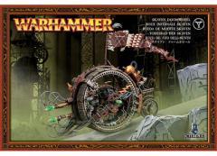 Doomwheel (2009 Edition)