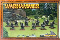Stormvermin (2003 Edition)