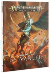 Battletome - Sylvaneth (2019 Edition)