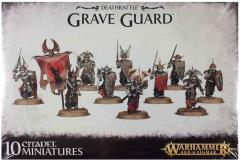 Grave Guard