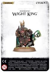 Wight King (2017 Edition)