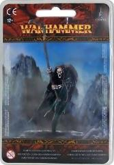 Cairn Wraith (2011 Edition)