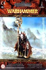 Necromancer (2011 Edition)