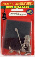 Imperial Terminator Sergeant