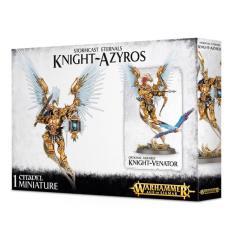 Knight Azyros