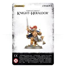 Knight-Heraldor #2