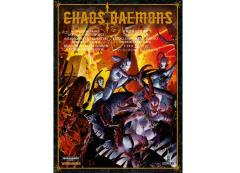 Chaos Daemons Battleforce (2011 Edition)