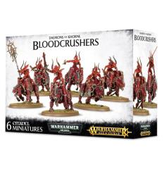 Bloodcrushers