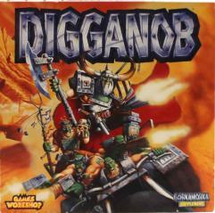 Digganob Supplement