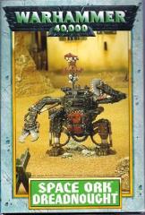 Dreadnought (1999 Edition)