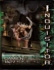 Damien 1427