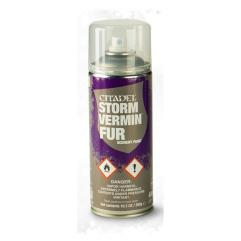 Storm Vermin Fur Spray