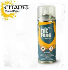 Fang Spray, The