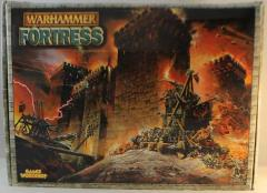 Fortress (1998 Edition)