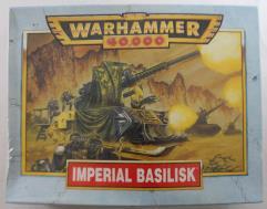 Basilisk (2000 Edition)