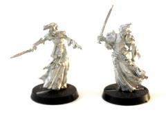 Barrow Wights 2- Pack #1