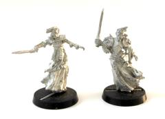 Barrow Wights 2-Pack #2